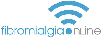 Fibromialgia Online
